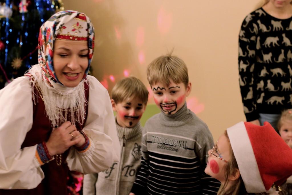Выездные девочки на щелковской фото 370-41