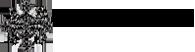"Храм Вмч Георгия Победоносца, д. Аксиньино, Щелковский р-н КИЗ ""Слава"""